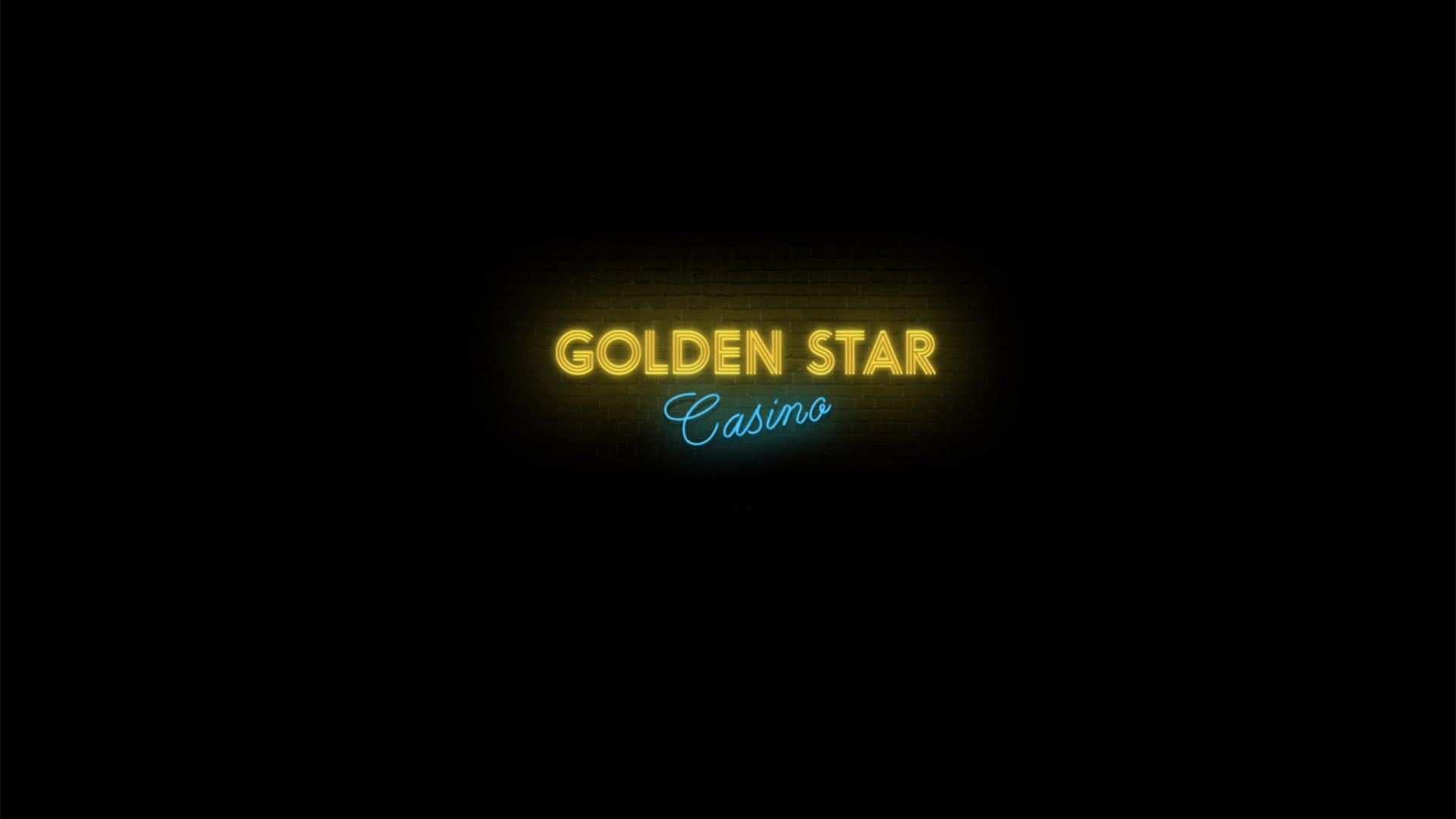 Казино Golden Star