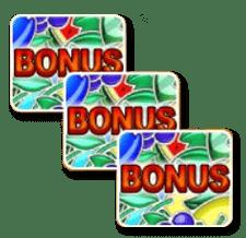 бонус игрового автомата always fruit без регистрации