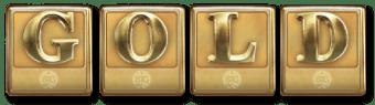 gold комбинация онлайн слота бонанза