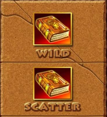 символы игрового автомат книга ацтеков бесплатно
