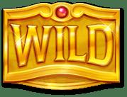 wild бесплатного игрового автомата клеопатра