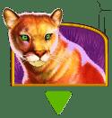символ рысь wolf gold играть бесплатно