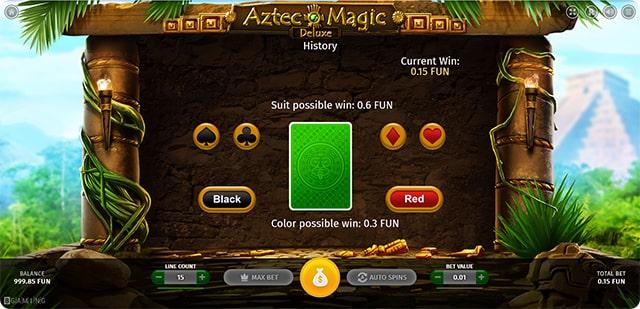 риск игра игрового автомата ацтек